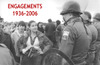 Engagements19362006